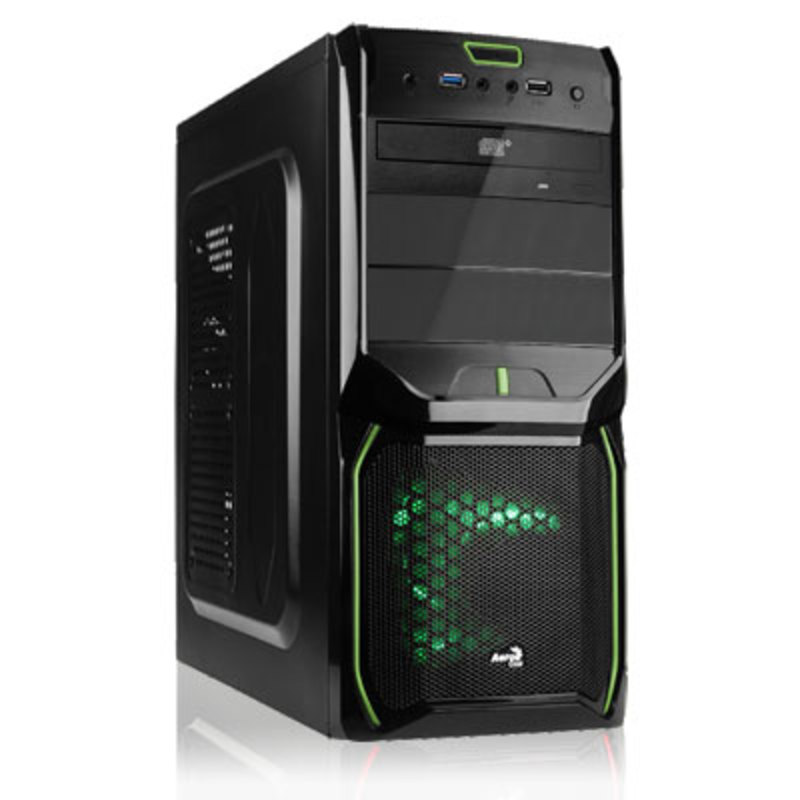 Rhino Gaming Pc